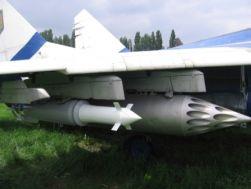 16 - Sujoi Su-30 MK2 - Página 18 C_251_189_16777215_00_images_adros_bomb