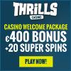 Thrills Casino 15 Free Spins No Deposit Bonus September 28 only Casino_EN_100x100_3716