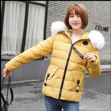جديد المعاطف والسترات لخريف وشتاء 2019 / 2020 بأسعار مناسبة وجودة عالية  2019-fashion-casual-warm-woman-parkas-Thick-Cotton-Hooded-women-jacket-Winter-Basic-coats-font-b.jpg_220x220