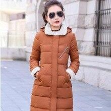 جديد المعاطف والسترات لخريف وشتاء 2019 / 2020 بأسعار مناسبة وجودة عالية  2018-New-Fashion-Long-Womens-Down-Jackets-Cotton-aphid-Stand-Collar-Thicken-Cotton-Filling-Winter-Jacket.jpg_220x220