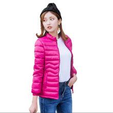 جديد المعاطف والسترات لخريف وشتاء 2019 / 2020 بأسعار مناسبة وجودة عالية  Woman-Autumn-Plus-Size-Down-Parkas-Down-Jackets-Winter-font-b-Doudoune-b-font-Abajo-Chaqueta.jpg_220x220