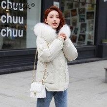 جديد المعاطف والسترات لخريف وشتاء 2019 / 2020 بأسعار مناسبة وجودة عالية  Tcyeek-Winter-Jacket-Women-Down-Cotton-Coats-Korean-Fashion-Loose-Parka-Female-Fur-Hooded-Clothes-2019.jpg_220x220