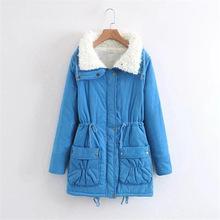 جديد المعاطف والسترات لخريف وشتاء 2019 / 2020 بأسعار مناسبة وجودة عالية  Woman-Spring-Plus-Size-Down-Jackets-Female-Autumn-Oversized-Down-Parkas-lady-Winter-Warm-Abajo-Chaqueta.jpg_220x220