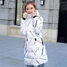 جديد المعاطف والسترات لخريف وشتاء 2019 / 2020 بأسعار مناسبة وجودة عالية  Woman-Winter-Plus-Size-Thick-Down-Jackets-Down-Parkas-Female-Oversize-Warm-font-b-Doudoune-b.jpg_220x220