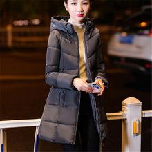 جديد المعاطف والسترات لخريف وشتاء 2019 / 2020 بأسعار مناسبة وجودة عالية  Woman-Fall-Plus-Size-Thick-Down-Jackets-Female-Winter-Oversized-Warm-Down-Parkas-Lady-Hooded-font.jpg_220x220