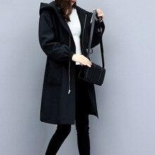 جديد المعاطف والسترات لخريف وشتاء 2019 / 2020 بأسعار مناسبة وجودة عالية  Autumn-Plus-Size-Women-s-Loose-Winter-Parka-Black-Hooded-Zipper-Long-Warm-Winter-Coat-Korean.jpg_220x220