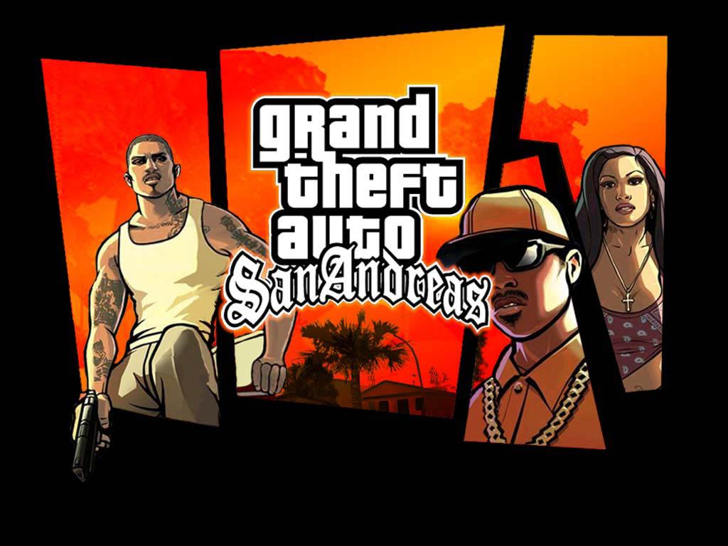 Sus juegos - Página 2 San_andreas_gta_06