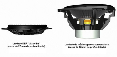 Nova KEF T Series 1120578854_AYsYJ-S