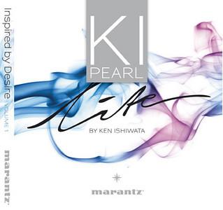 Marantz KI Pearl Lite: Inspirados pelo desejo 1103075998_nh6fn-S