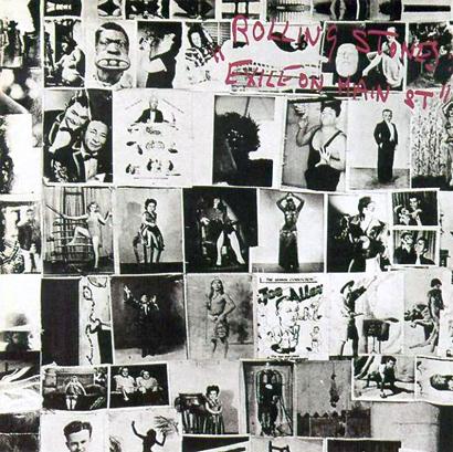 Ce que vous écoutez  là tout de suite - Page 38 Rolling-stones-exile-on-main-street-front