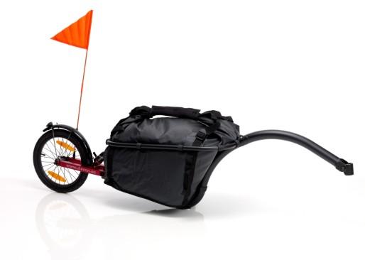 Quel volume et quel poids pour les bagages en balade ? KIT-L80-low-514x366