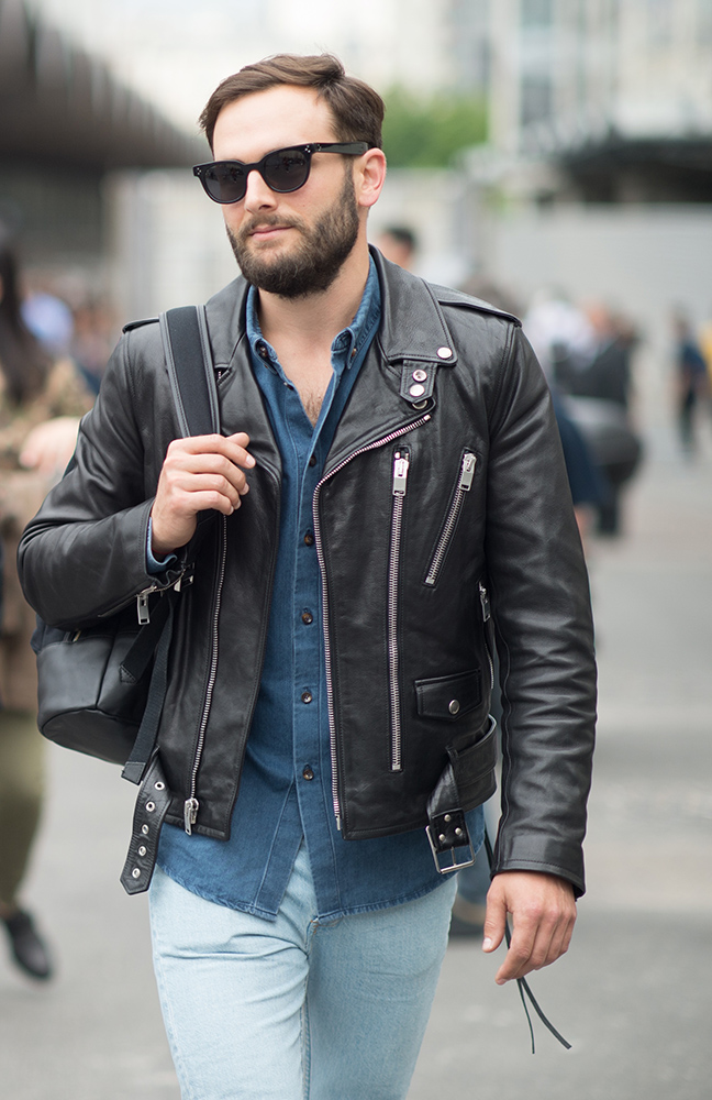 Obucite osobu iznad - Page 43 Jonathan-Rich-Sr-Buyer-Mens-Moda-Operandi-Photo-Credit-Adam-Katz-Sinding