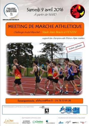 Meeting André Blanchet le samedi 9 avril 2016 à Feyzin Affiche_meeting_AFA_small