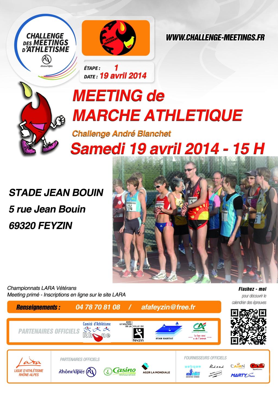 MEETING DE MARCHE ATHLETIQUE DE FEYZIN: 19/4/2014 Affiche_meeting_de_Feyzin