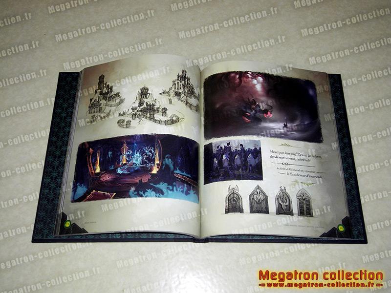 Megatron-collection.fr - Part. 2 - Page 20 Wowlegion-02