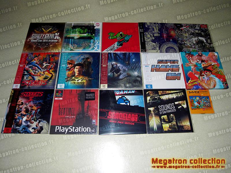 Megatron-collection.fr - Part. 2 - Page 19 Collec-vinyl-07-2016