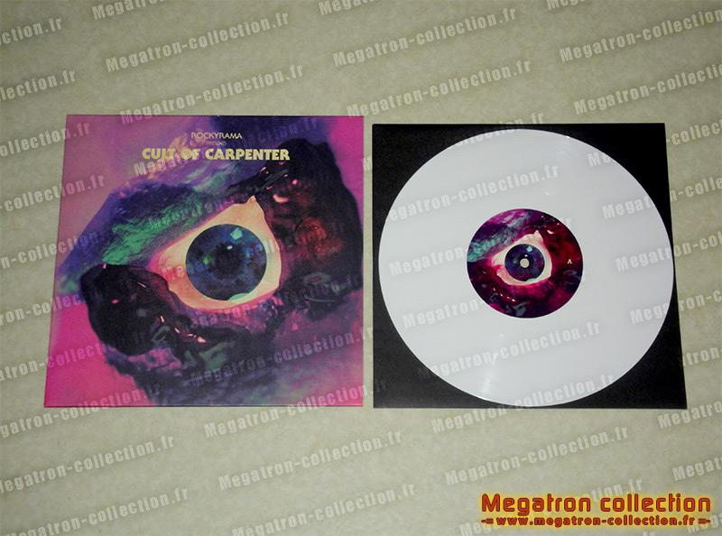 Megatron-collection.fr - Part. 2 - Page 19 Rockyrama-vinyl