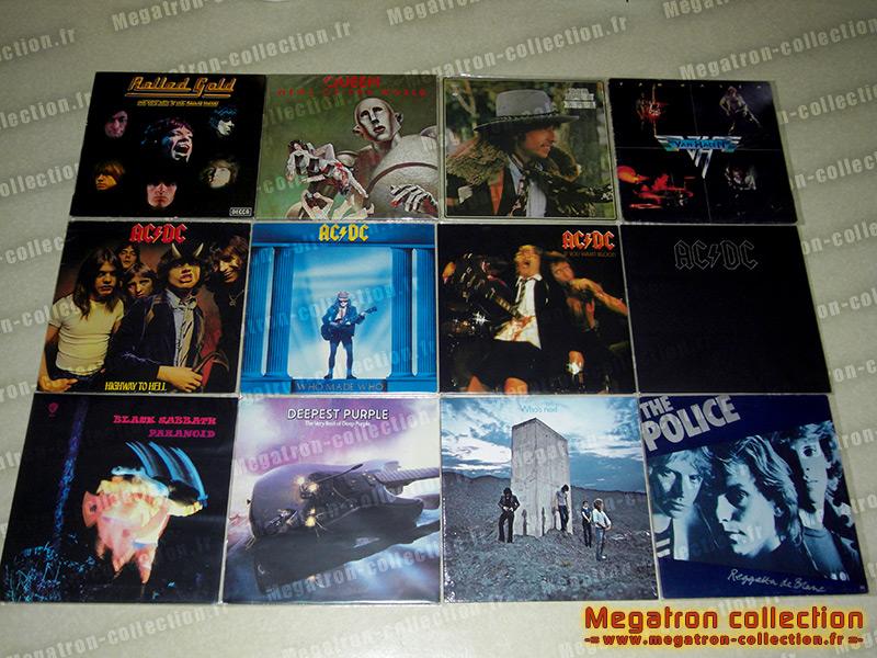Megatron-collection.fr - Part. 2 - Page 19 Vinyl-01