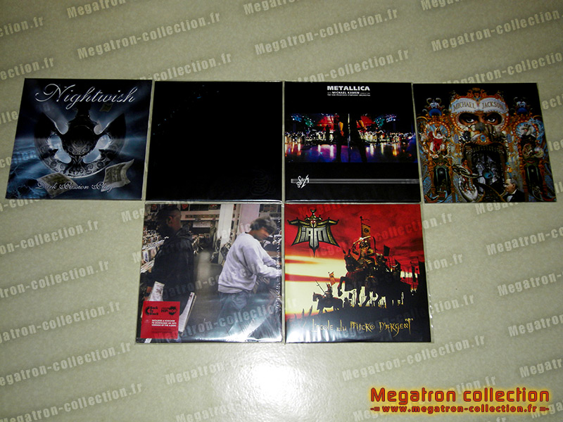 Megatron-collection.fr - Part. 2 - Page 19 Vinyl-02