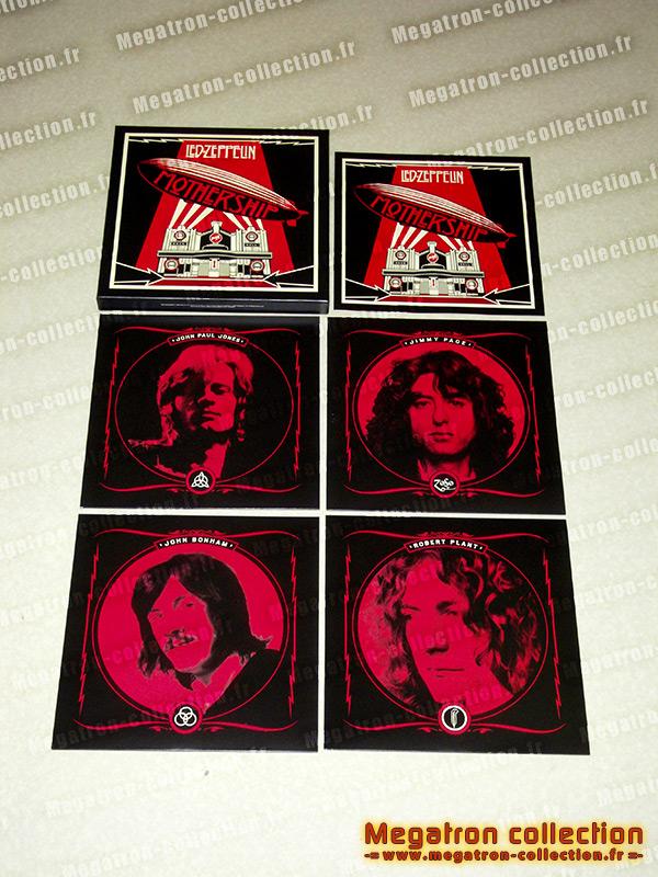 Megatron-collection.fr - Part. 2 - Page 19 Vinyl-03