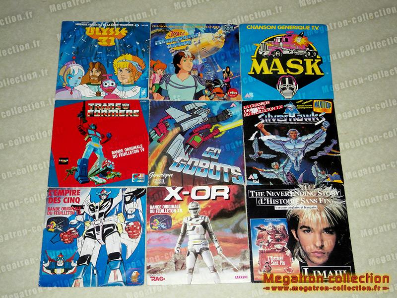 Megatron-collection.fr - Part. 2 - Page 19 Vinyl-da