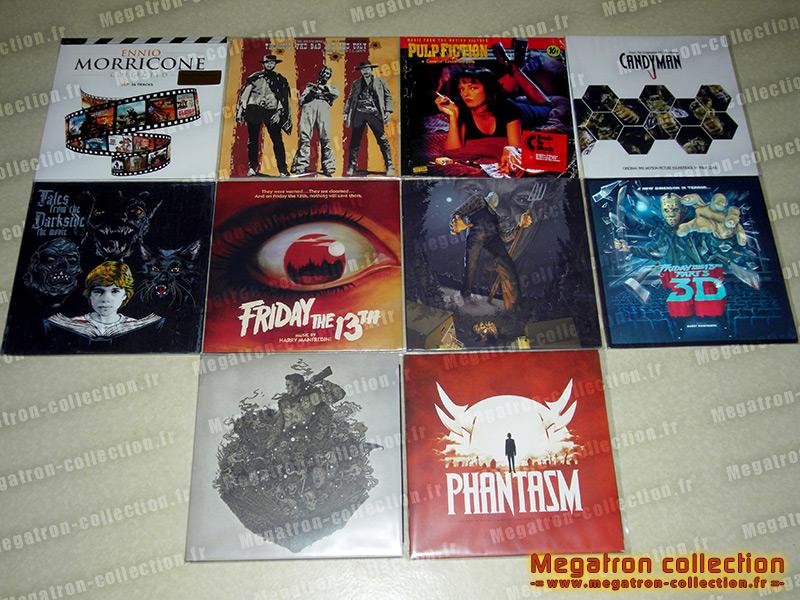 Megatron-collection.fr - Part. 2 - Page 19 Vinyl-films
