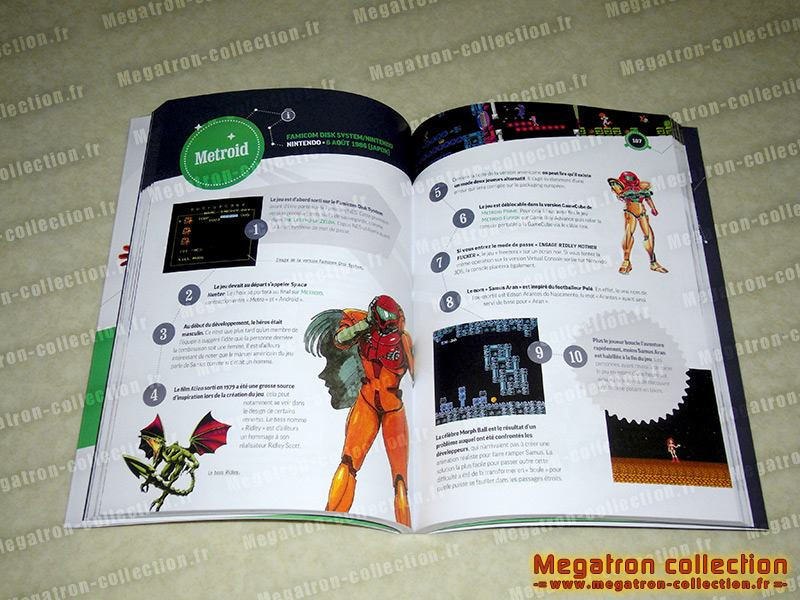 -= Megatron-collection.fr =- News du 18/03/2019 - Page 19 1000-anecdotes-02