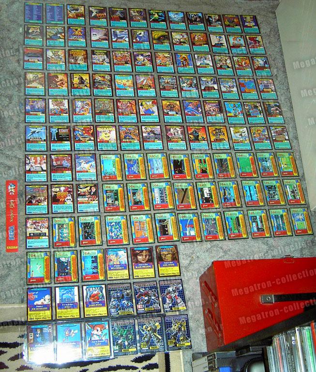 Sega Super Play Cartes_sega