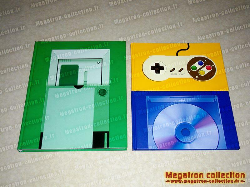 Megatron-collection.fr - Part. 2 - Page 19 Labiblenes-supplement