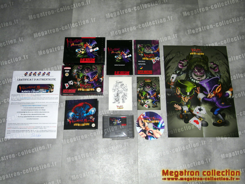 -= Megatron-collection.fr =- News du 18/03/2019 - Page 22 Nightmarebusters_complet