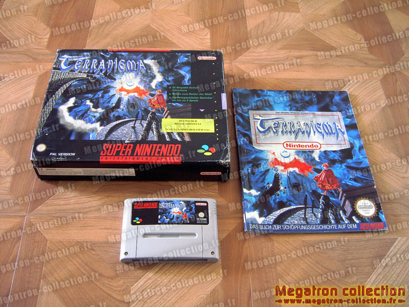 -= Megatron-collection.fr =- News du 18/03/2019 - Page 22 TerranigmaBB