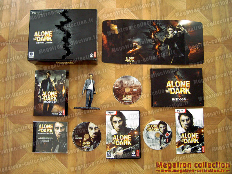 -= Megatron-collection.fr =- (Acte 1) Aloneinthedark05