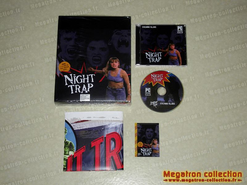 -= Megatron-collection.fr =- (Acte 1) Night_trap_1725