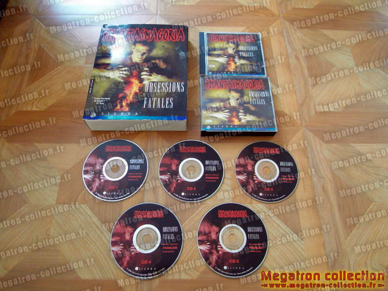 -= Megatron-collection.fr =- (Acte 1) Phantasmagoria02