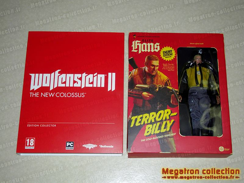 -= Megatron-collection.fr =- (Acte 1) Wolfenstein-2-new-colossus-01