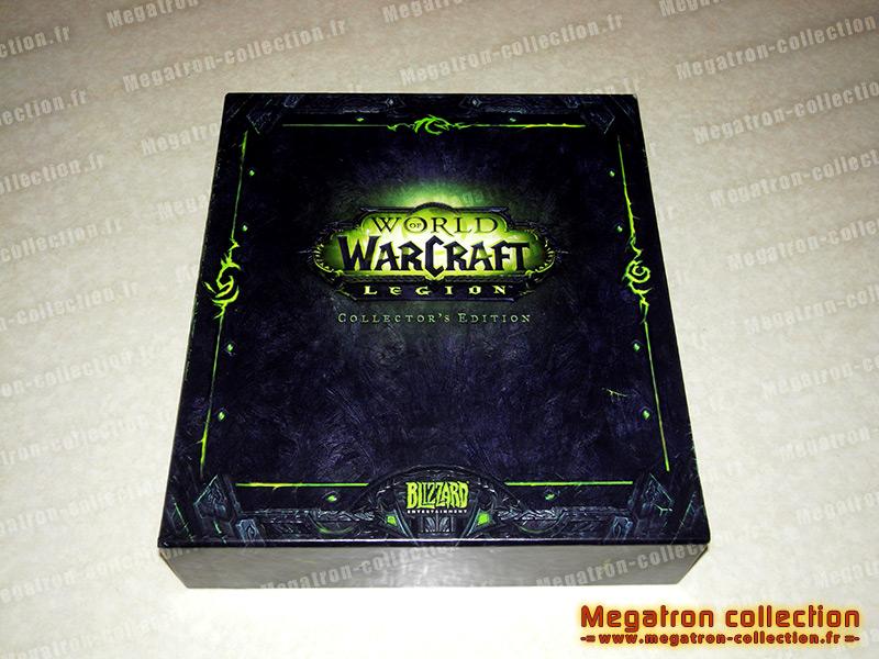 Megatron-collection.fr - Part. 2 - Page 20 Worldofwarcraftlegion-01