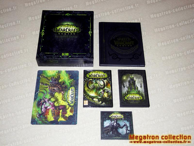Megatron-collection.fr - Part. 2 - Page 20 Worldofwarcraftlegion-02
