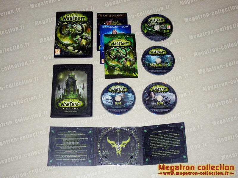 Megatron-collection.fr - Part. 2 - Page 20 Worldofwarcraftlegion-03