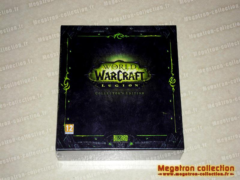 Megatron-collection.fr - Part. 2 - Page 20 Worldofwarcraftlegion-04