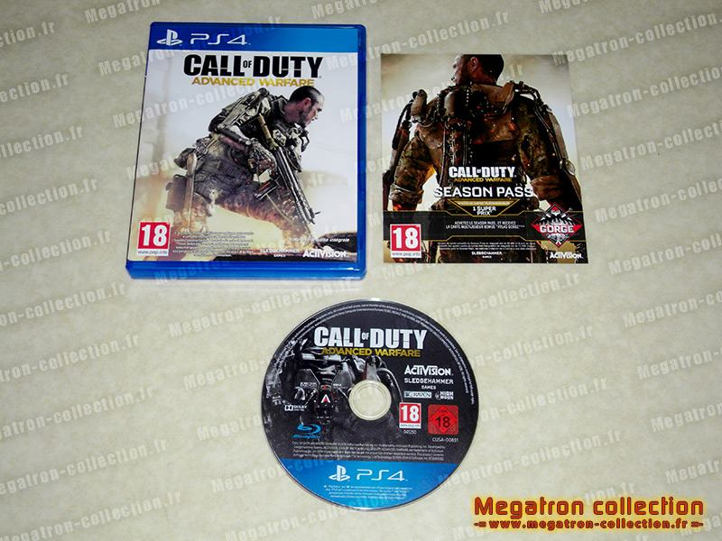 -= Megatron-collection.fr =- News du 18/03/2019 - Page 19 Call-of-duty-advanced-warfare
