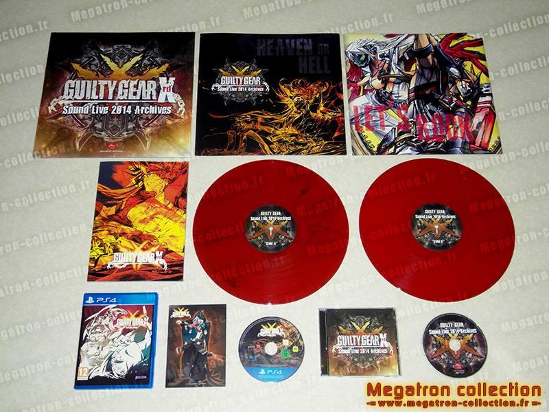 Megatron-collection.fr - Part. 2 - Page 19 Guilty-gear-xrd-revelator
