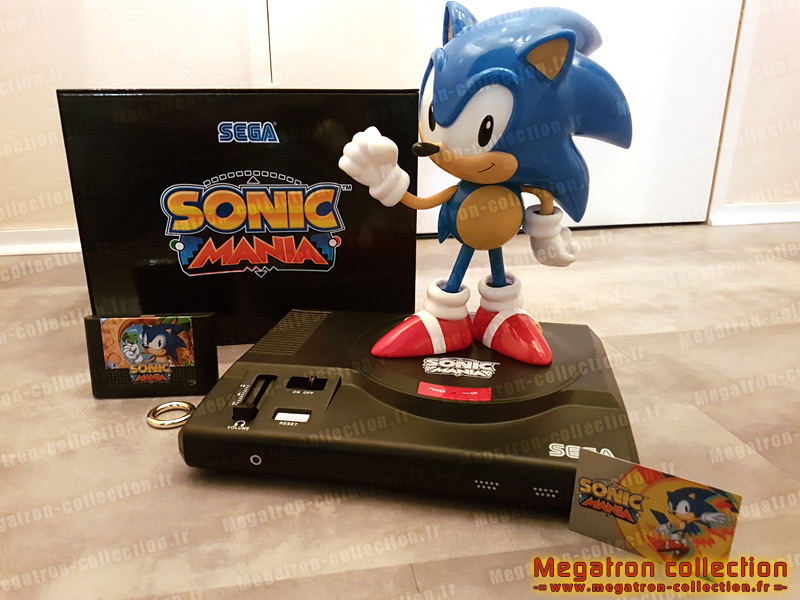 -= Megatron-collection.fr =- News du 18/03/2019 - Page 21 Sonic_mania-02