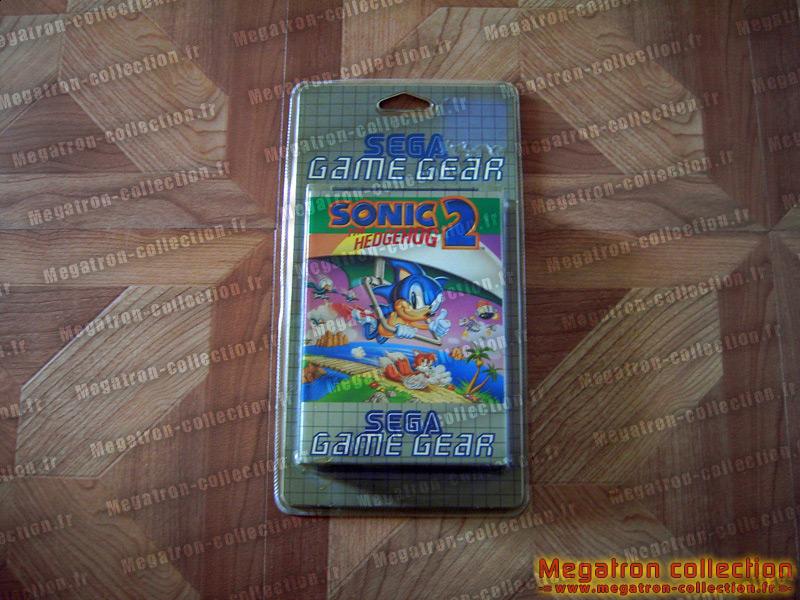 Megatron-collection - Part. 3 Sonic2b