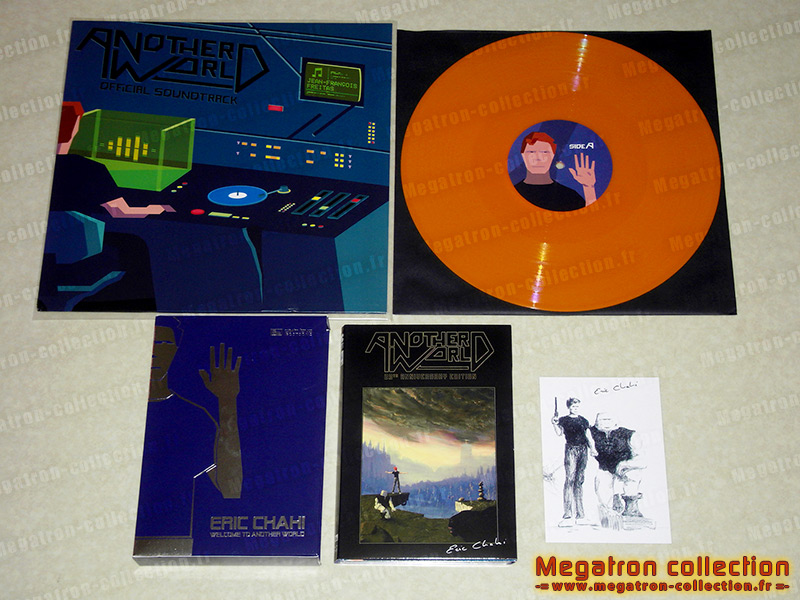 Megatron-collection.fr - Part. 2 - Page 21 Vinyl-another_world