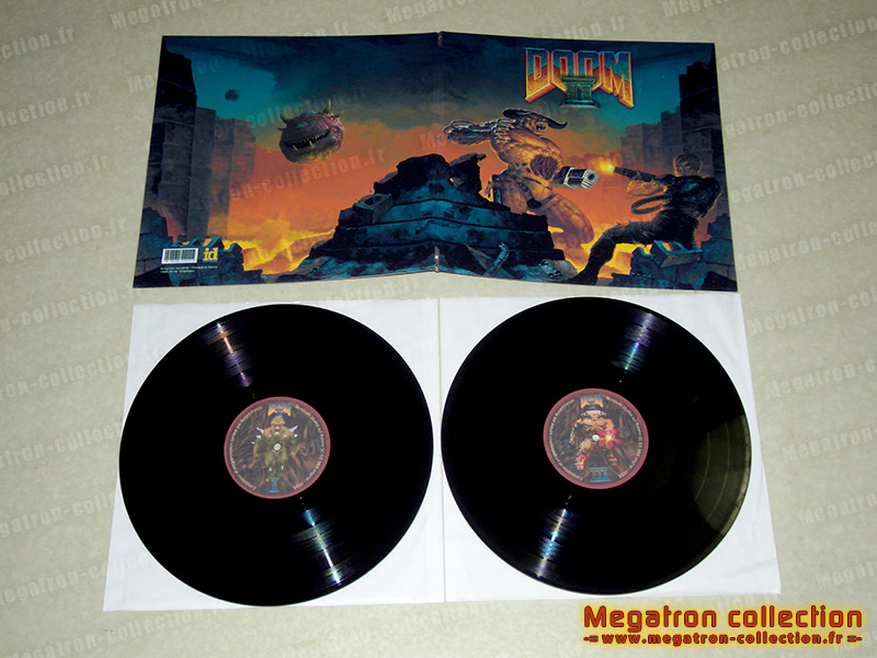 Megatron-collection.fr - Part. 2 - Page 22 Vinyl-doom-2-perso-01