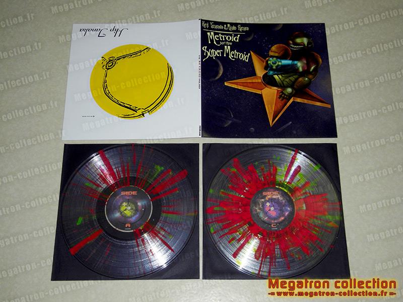 -= Megatron-collection.fr =- News du 18/03/2019 - Page 21 Vinyl-metroid_trilogy-a