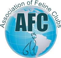 Форум Ассоциации Фелинологических Клубов (Association of Feline Clubs - AFC)
