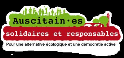 Auscitain·es Solidaires et Responsables