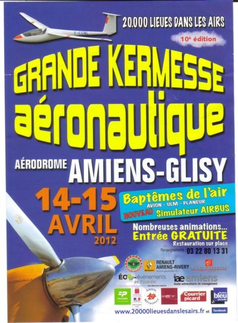 Agenda des Festivals 2012 - Page 3 FR-Amiens-Glisy-2012_big