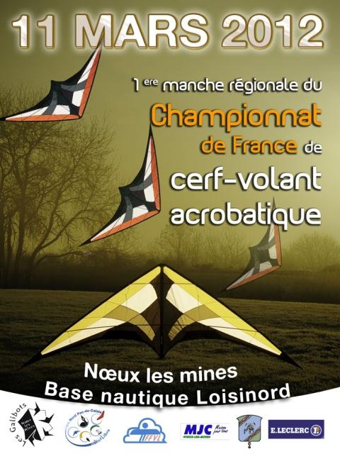 Agenda des Festivals 2012 - Page 2 FR-Noeux-les-Mines-2012_big